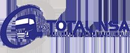 TotalNSA